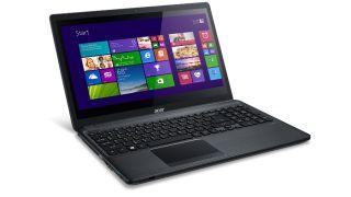 Acer Aspire V5-56
