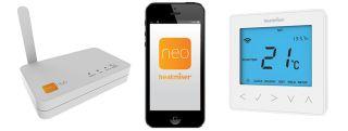 Neo Hub from Underfloor Superstore
