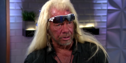 Dog The Bounty Hunter Plans 'Biggest Wedding Ever' Less Than A Year After Beth Chapman's Death