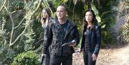 Agents Of S.H.I.E.L.D. And 9 Other Shows That Won't Be Delayed By Coronavirus