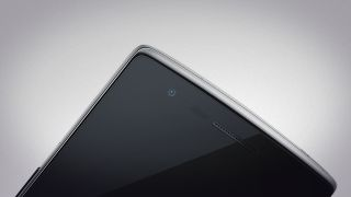 OnePlus One hands-on video