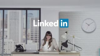 Stop lying on LinkedIn because soon you won't be able to