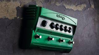 The green box of divine delay