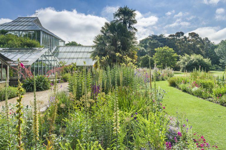 Gardens to visit: 10 best British gardens   Real Homes