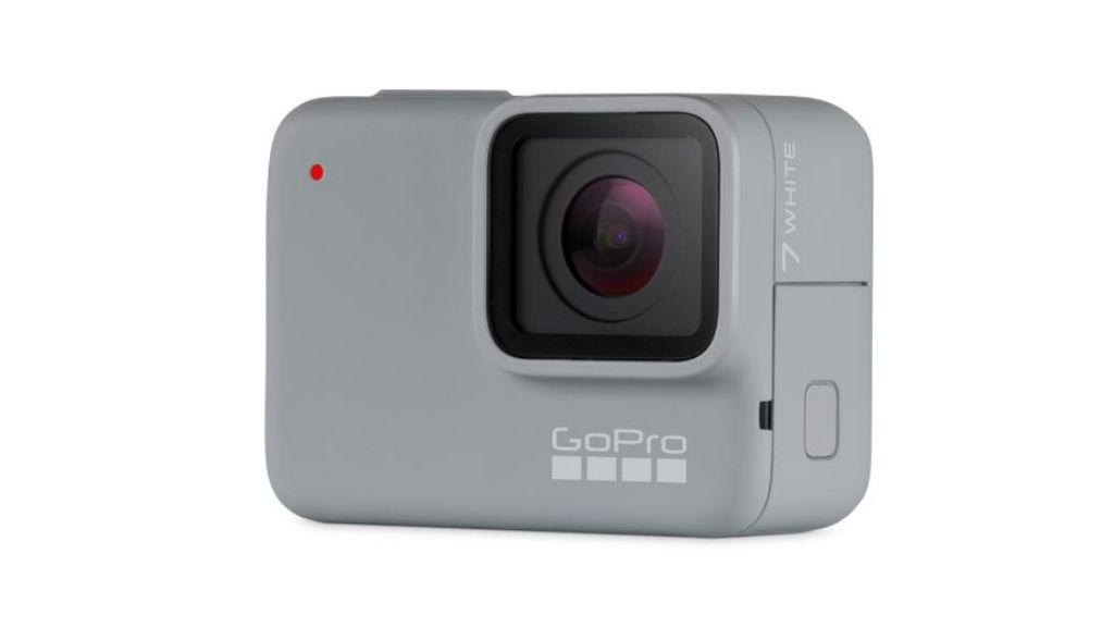 The Best Cheap Gopro Deals And Sales For March 2021 Techradar