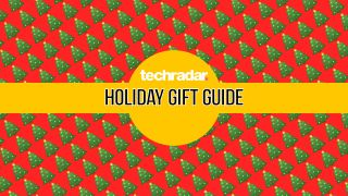 TechRadar holiday gift guide