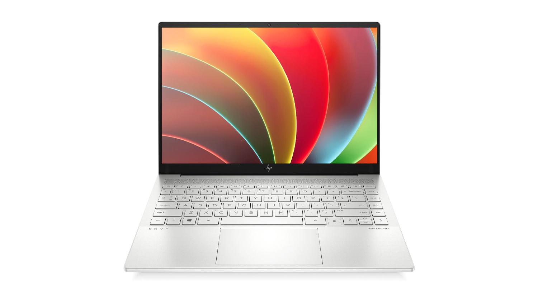 HP Envy 14-eb0000na