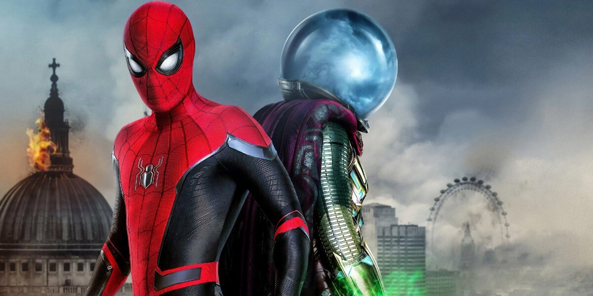 One Spider-Man Alum Is Shutting Down Rumors About A Spider-Man 3 Appearance
