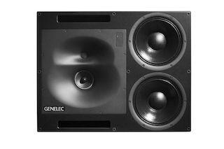 Genelec 1234 SAM System