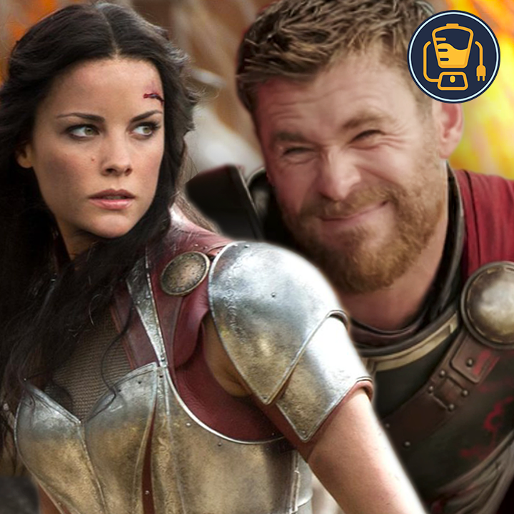 7 Marvel Movie Characters The MCU Forgot About