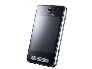Samsung SGH-F480