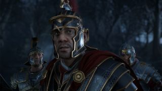 Ryse designer: Xbox One resolutions a 'non-issue', Cloud much more important