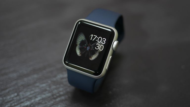 a2698698f01 Apple Watch review updated a year on: still the best smartwatch around