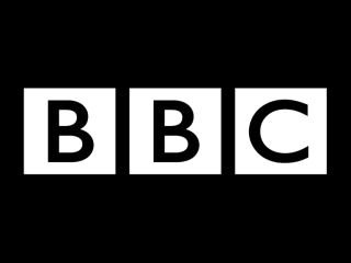BBC - proving a point