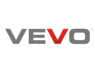 Facebook to give YouTube the heave-ho for Vevo?