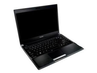 The Toshiba R630 (or R700 if you are a business person)