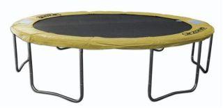 trampoline-recall-11006b-101007-02