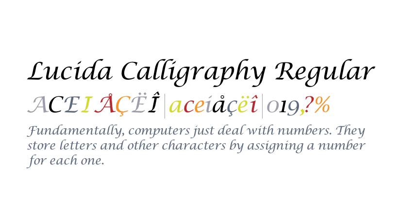 Font thư pháp - Kho Shutterstock Giá Rẻ - Mua bán tài nguyên đồ họa Vector, PSD