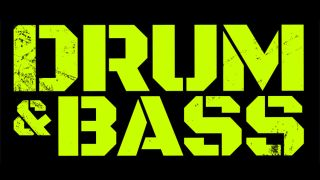 Make this the weekend that you take your DnB production skills to the next level