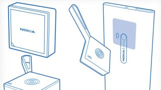 Nokia prepping Treasure Tag sensor to hunt down errant keys