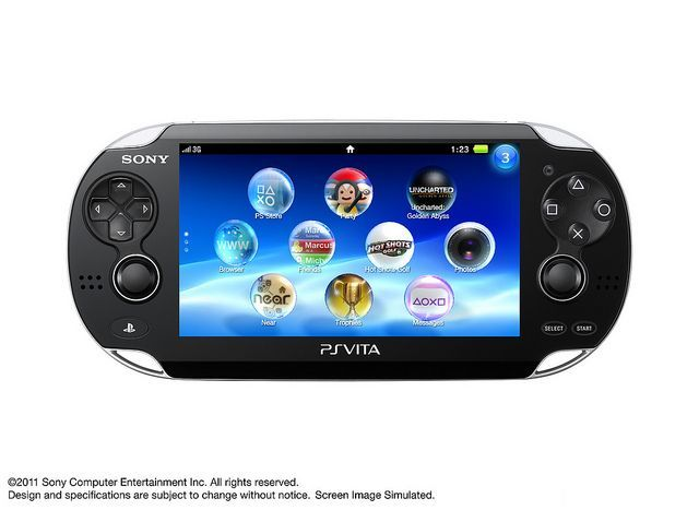System Software Updates PSP PlayStation
