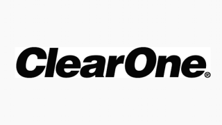 ClearOne Adds Native Skype For Business Integration to COLLABORATE Pro