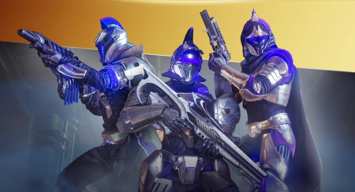 Everything we learned in today's Destiny 2 Season of Dawn reveal: new Artifact, Exotics, mods, the Sundial, and more
