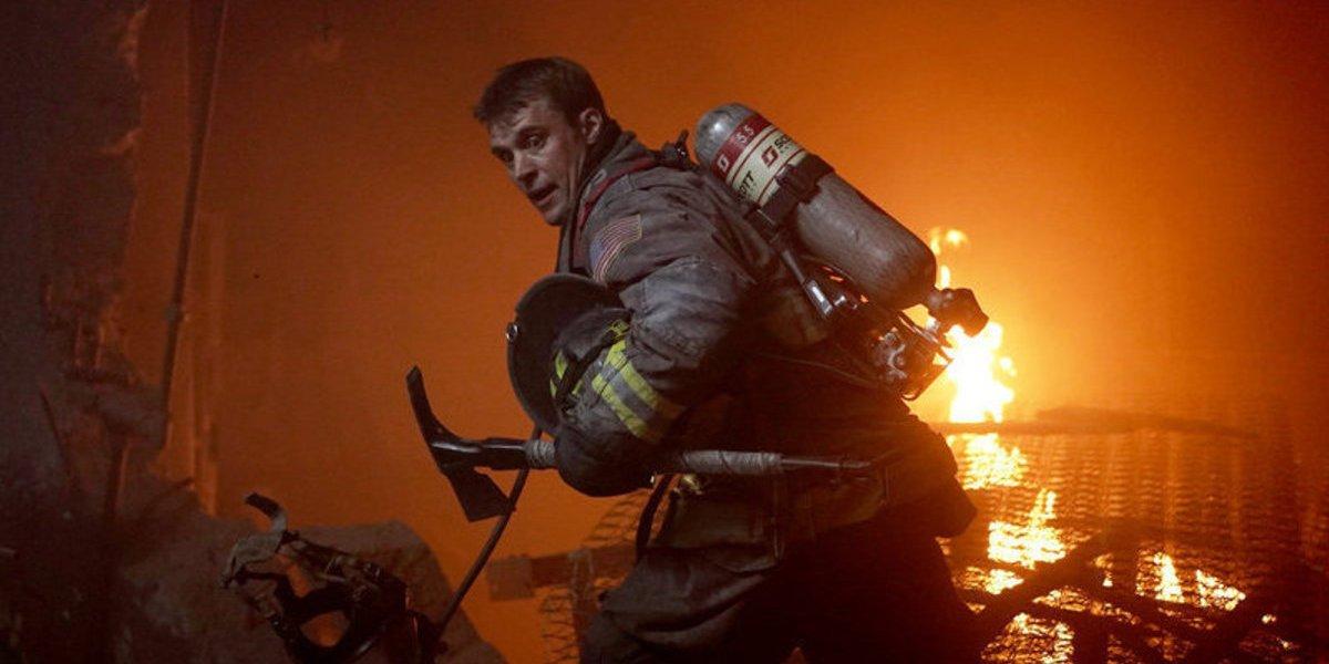chicago fire season 8 premiere mattress fire casey nbc