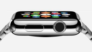 Apple Watch: Jack of all trades, master of none?