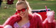 The 10 Best Reese Witherspoon Movies, Ranked