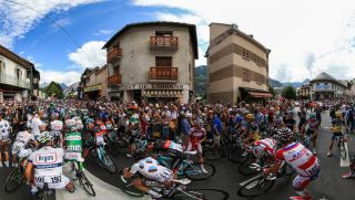 2013 Tour de France