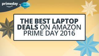 laptop prime day deals