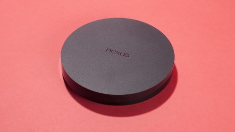 Nexus Player review