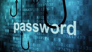 Many folks still use highly insecure passwords