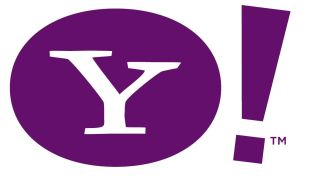Yahoo gets scissors out, cuts 14% of workforce