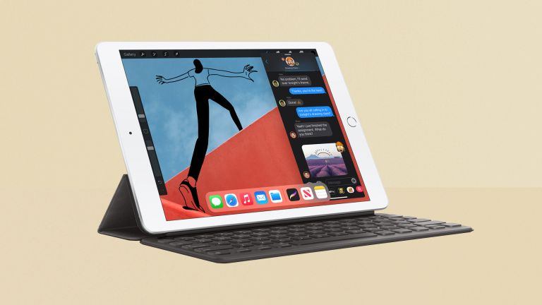 Best iPad for students 2021