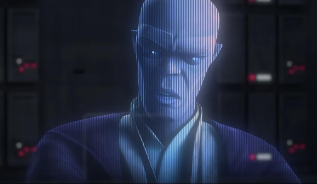 clone wars season 7 mace windu
