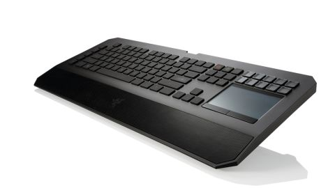 Razer Dealthstalker Ultimate