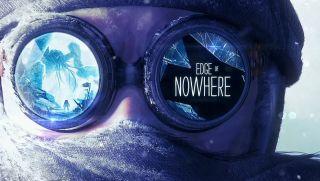 Edge Of Nowhere 3