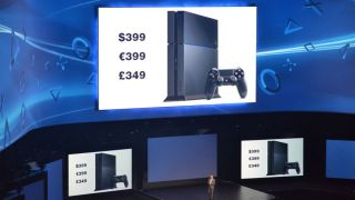PS4 s price might be deciding factor in Xbox One wars