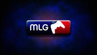 MLG invades X Games Austin