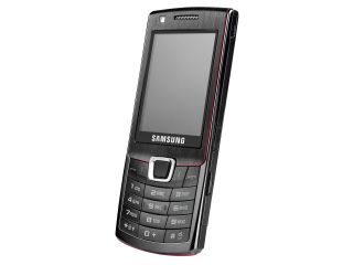 The new Samsung Lucido