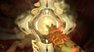all doom eternal runes locations