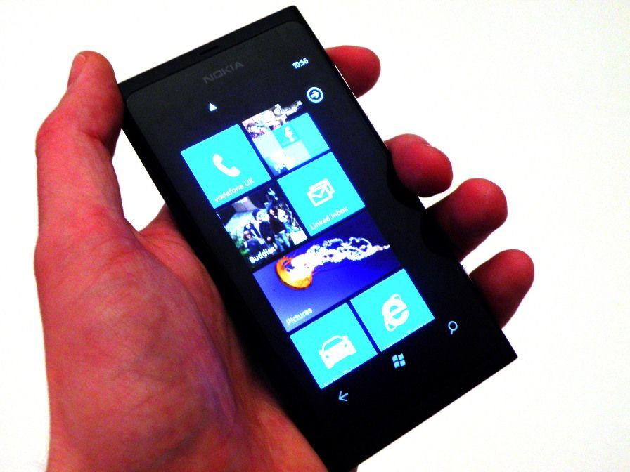 Network Labels Nokia Smartphones Too Expensive Techradar