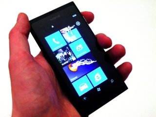 Telefonica: Nokia smartphones are too expensive