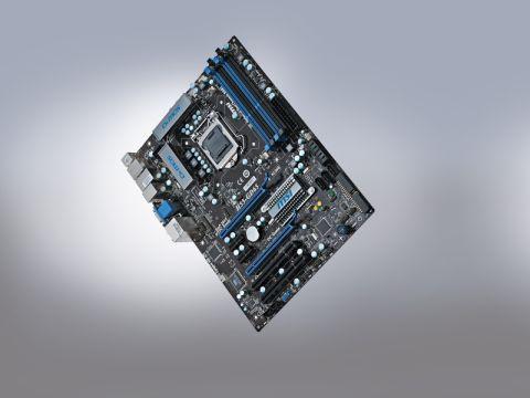 MSI H55-GD65