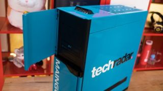 Best computers 2019: the best PCs you can buy | TechRadar