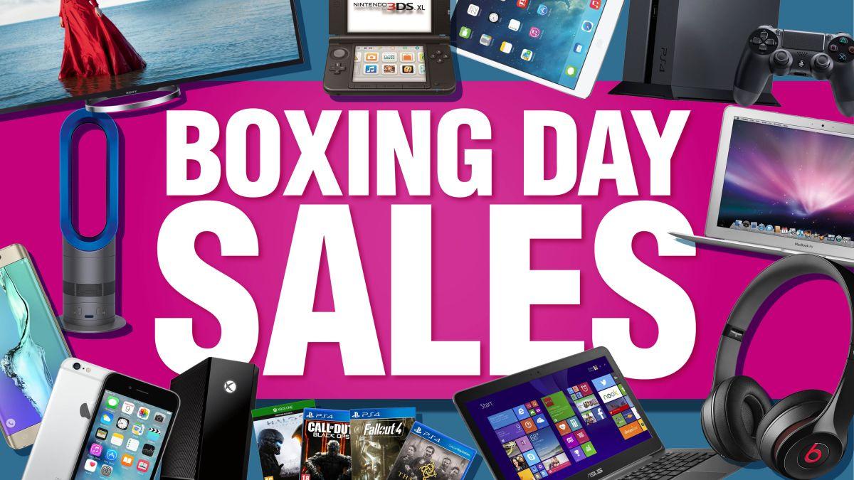 the best boxing day sales 2018 deals landing before. Black Bedroom Furniture Sets. Home Design Ideas