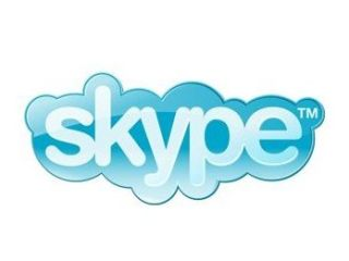Skype has the technology, Facebook has the user base