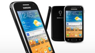 Samsung Galaxy Ace 3 details leaked and it doesn t look bad